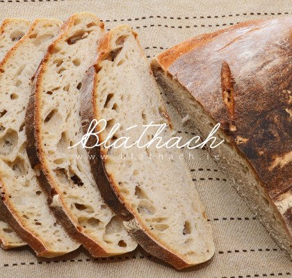 classic_sourdough_bread