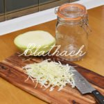 How To Make Sauerkraut?