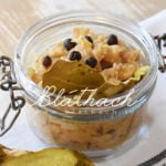 Vegan White Bean Spread