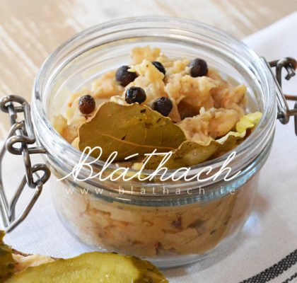 vegan bean spread