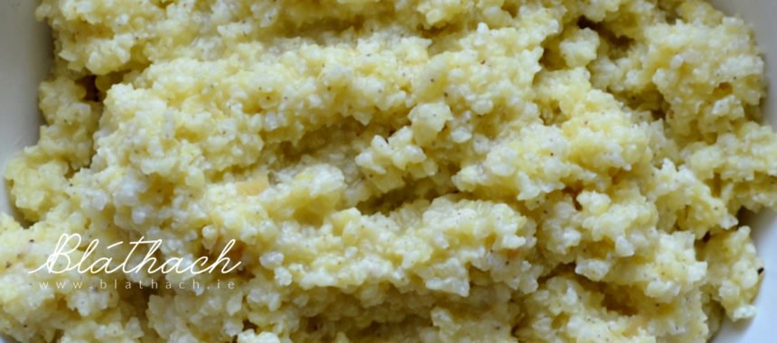 How To Cook Millet Perfect Every Time?